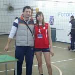 Nicola e Giorgia